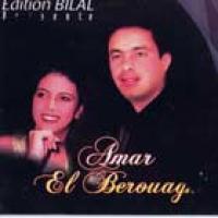 http://www.melody.ma/mp3/index.php?p=show&g=Amer%20el%20berouagui&c=Rai