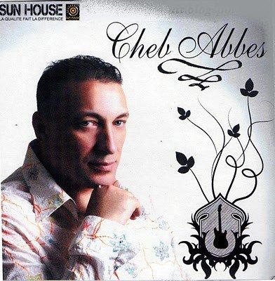 http://www.dailymotion.com/video/x7nnkb_cheb-abdelhadi-et-jalil-hada-raykou_music