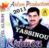 http://www.dailymotion.com/video/x5feey_cheikh-krimo-goulou-lhobi_music