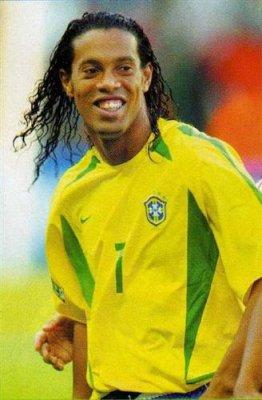 La Star Brésilien, I l0v¤ Y0µ
