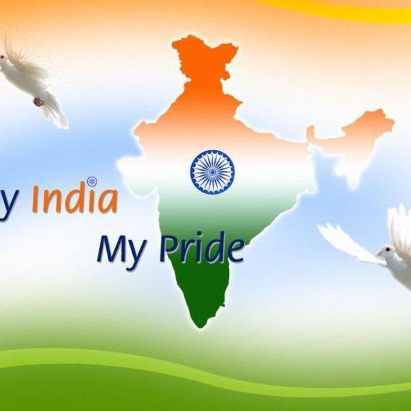 petit voyage en inde