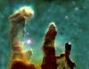 Infos-univers