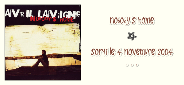 "Ses singles # partie 2 ""Under My Skin"""