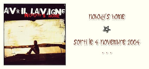 "Ses singles # partie 2 ""Under My Skin"""
