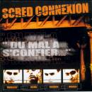 Photo de ScReD-cOnNeCtIoN