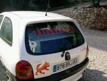 vehicule appsi ...