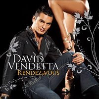 "David Vendetta feat Audrey Valorzi ""Be the best"" (2007)"