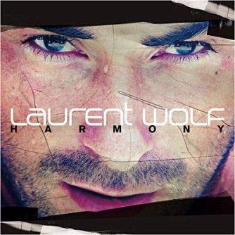 Believe in human Laurent Wolf feat Audrey Valorzi (2010)