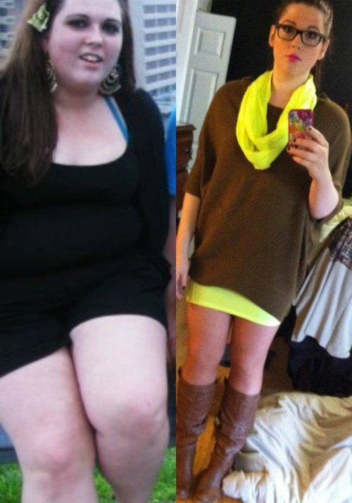 Post le mercredi 28 novembre 2012 07 41 blog de avant - Perte de poids apres retour de couche ...