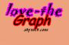 Love-TheGraph