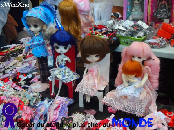 Japan Touch 2o13 ♥ ... A%ZCZF533F%.CM%1sgd34ù^v5 //SBANG//
