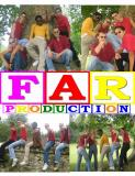 Photo de FAR-production