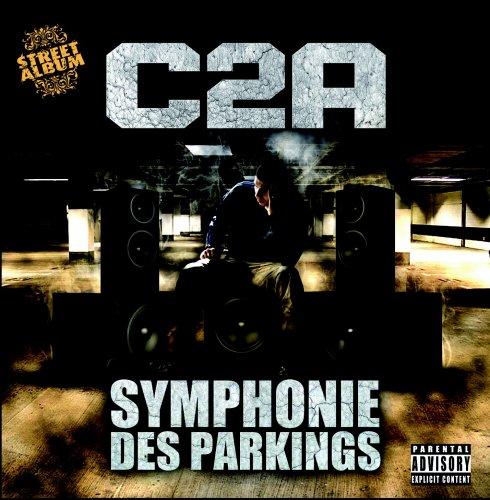 C2ali
