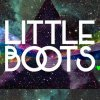 Liittle-Boots