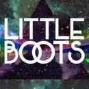 Photo de Liittle-Boots