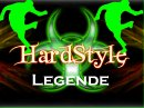 Photo de Hardstyle-Legende