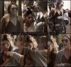 Miley cirus fait une viré shoping le 07 mais a 17h30 en Chili  à Santiago