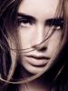 Elena-Ash