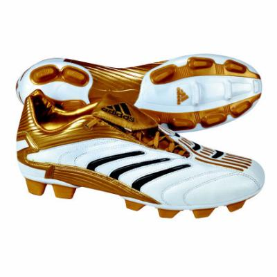 chaussure de foot zidane,chaussure de foot valsport