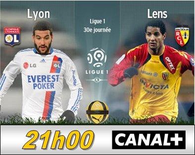 LYON-LENS
