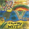 country west by william wesley