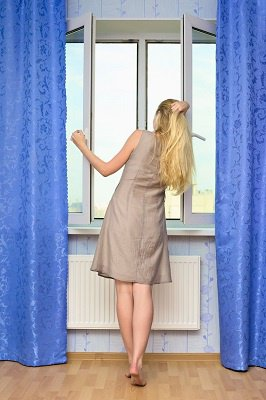 Protect Your Children with Safer Window Treatments in Philadelphia