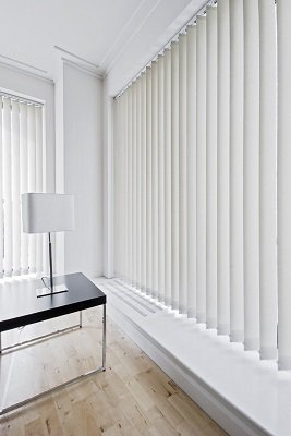 Motivations for Motorized Shades as a Window Treatment in Your Home