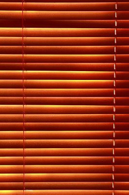 Using Blinds in Combination with Other Design Features in Your Home