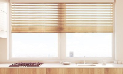 Know the Different Types of Window Treatment to Make Better Choices