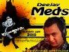 DJ MED'S summer live 2010