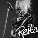 Photo de xX-reita-the-gazette-Xx
