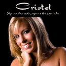 Photo de Cristel-musica