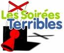 Photo de Nos-Soirees-55