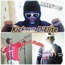 Photo de Kickeur-Elite