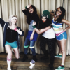 LittleMixImagine