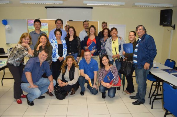 Office de tourisme   Londrina