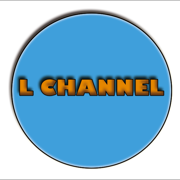 LChannel