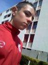 Photo de nykobg13