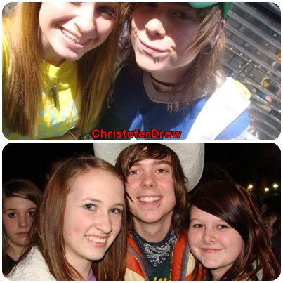 Chris+Fans1