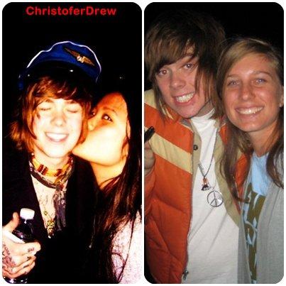 Chris+Fans2