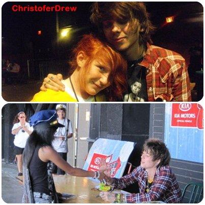 Chris+Fans3