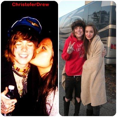 Chris+Fans4