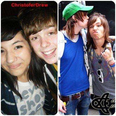 Chris+Fans5