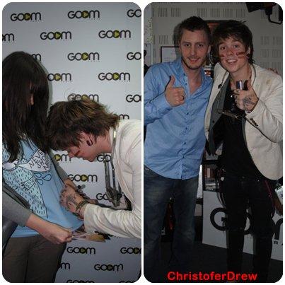 Chris+Fans6
