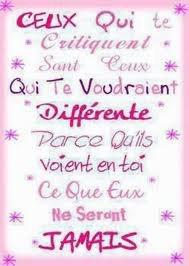 FxuuCk Les Rageuux =P .
