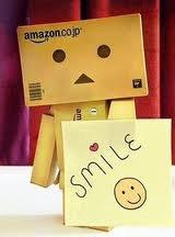 Nul n'a besoin d'un sourire que celui qui n'en a plus à offrir