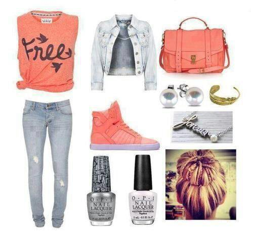 Pour y aller faire un tour avec Niall, Zayn, Harry, Louis ou Liam? :) ♥ #Anna..