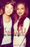 Photo de Fictiononedirection2912