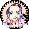 Times-0f-Vivi