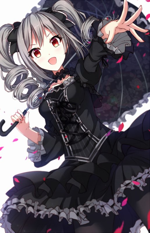 Fiction 3 / Kanzaki Ranko